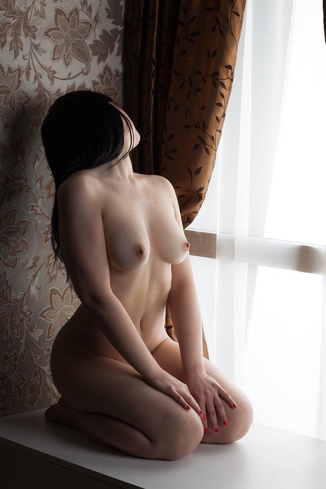Самые красивые проститутки томск